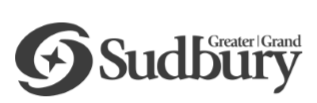 city-of-greater-sudbury-logo-grayscale-png