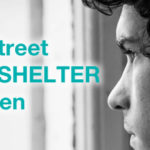 shelter-now-open-web-banner