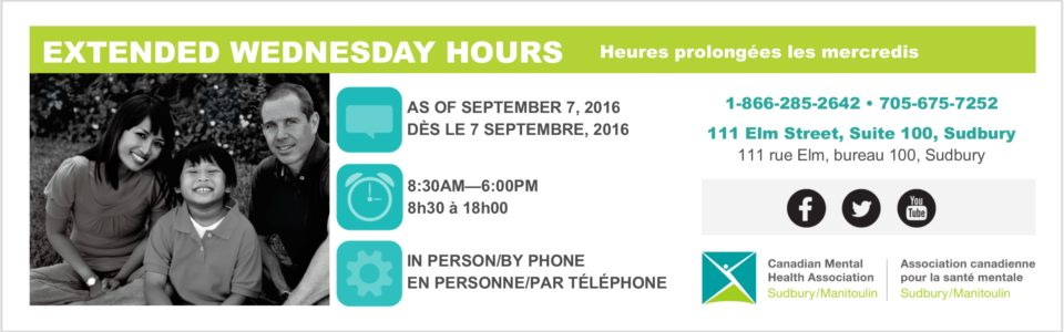 web-banner-extended-wednesday-hours