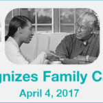 Caregiver Day web banner 960x300