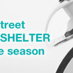Shelter Closed web banner