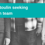 CMHA SudburyManitoulin seeking Board member