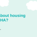 housing vacancies inquiries