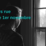 AUHR Ouvre 2017 - Banniere web FR