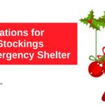 OTS Christmas Wellness Stockings - Web Banner
