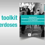 CMHA ON Toolkit for Opioid Overdose - Web-banner