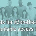 ZDD Web banner