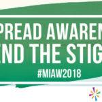 MIAW18 web banner
