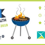 BBQ for Mental Health Facebook cover