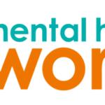 MHWorks Web Banner