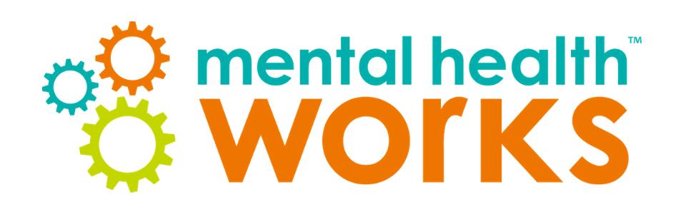 L'ACSM livrera une sensibilisation à la santé mentale au travail