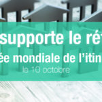 Web Banner FR