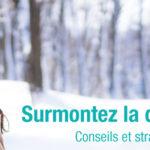 winter blues web banner FR