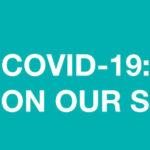 COVID-19-Web-Banner