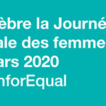 IWD2020-Web-Banner-French