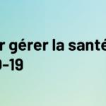 fr web banner